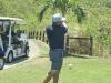 20190526_GCA.Golf2019_0136