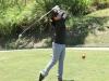 20190526_GCA.Golf2019_0154