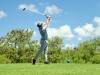 20190526_GCA.Golf2019_0158