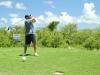 20190526_GCA.Golf2019_0161