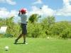 20190526_GCA.Golf2019_0169