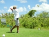 20190526_GCA.Golf2019_0178