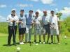 20190526_GCA.Golf2019_0180