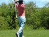 20190526_GCA.Golf2019_0188