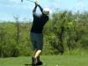 20190526_GCA.Golf2019_0191