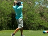 20190526_GCA.Golf2019_0199