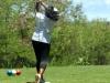 20190526_GCA.Golf2019_0204
