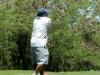 20190526_GCA.Golf2019_0212
