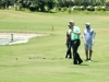 20190526_GCA.Golf2019_0225