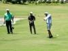 20190526_GCA.Golf2019_0233