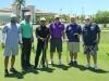 20190526_GCA.Golf2019_0243