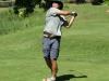 20190526_GCA.Golf2019_0248