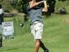 20190526_GCA.Golf2019_0258