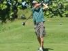 20190526_GCA.Golf2019_0267