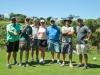 20190526_GCA.Golf2019_0275