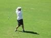20190526_GCA.Golf2019_0287