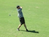 20190526_GCA.Golf2019_0292