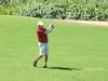 20190526_GCA.Golf2019_0301