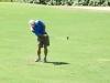 20190526_GCA.Golf2019_0308