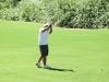 20190526_GCA.Golf2019_0320