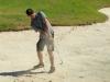 20190526_GCA.Golf2019_0331