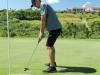 20190526_GCA.Golf2019_0339