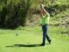 20190526_GCA.Golf2019_0349