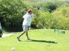 20190526_GCA.Golf2019_0374