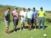 20190526_GCA.Golf2019_0375