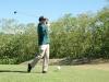 20190526_GCA.Golf2019_0388