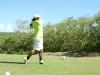 20190526_GCA.Golf2019_0404