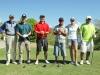 20190526_GCA.Golf2019_0414