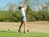 20190526_GCA.Golf2019_0426