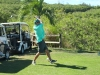 20190526_GCA.Golf2019_0438