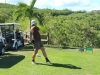 20190526_GCA.Golf2019_0451