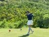 20190526_GCA.Golf2019_0467