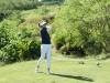 20190526_GCA.Golf2019_0473