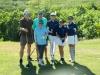 20190526_GCA.Golf2019_0488