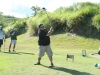 20190526_GCA.Golf2019_0526