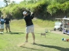 20190526_GCA.Golf2019_0545