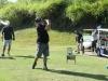 20190526_GCA.Golf2019_0563