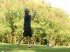 20190526_GCA.Golf2019_0587