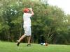20190526_GCA.Golf2019_0598