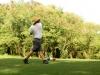 20190526_GCA.Golf2019_0617