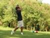 20190526_GCA.Golf2019_0622