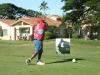 20190526_GCA.Golf2019_0644