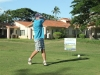 20190526_GCA.Golf2019_0646