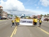 20190721_GCA.LiberationParade_0339