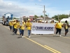 20190721_GCA.LiberationParade_0346