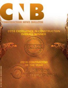GCA CNB November 2016